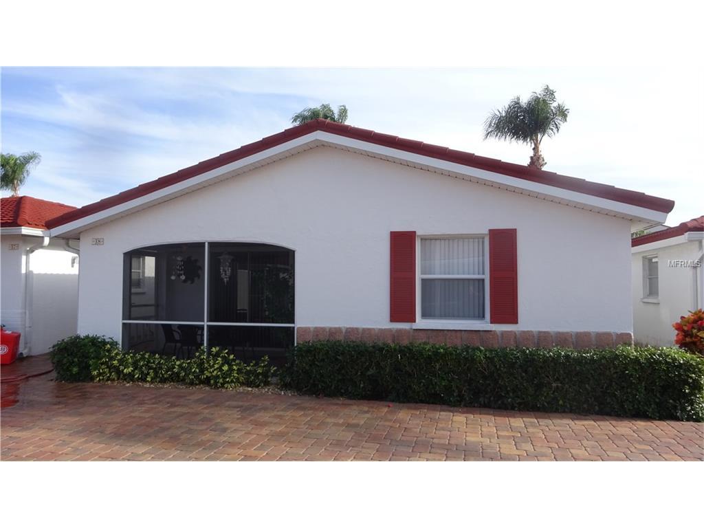 6154 Midnight Pass Rd Apt 8 B Rd #8 B, Sarasota, FL 34242