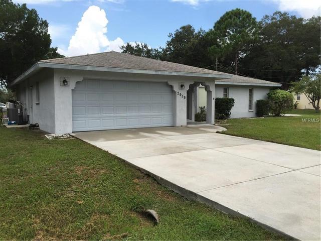 2956 Hillview St, Sarasota, FL 34239