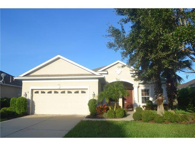 232 Dahlia Ct, Bradenton, FL 34212