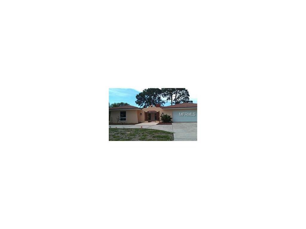 3705 Pin Oaks St, Sarasota, FL 34232
