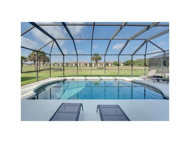 8636 Stone Harbour Loop, Bradenton, FL 34212