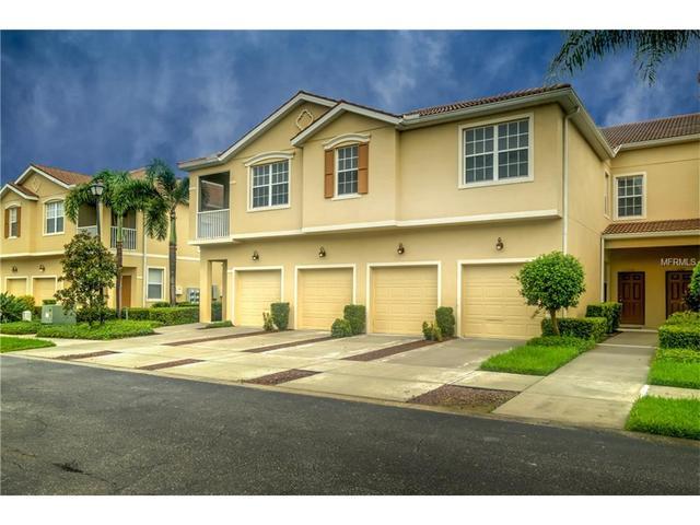 3752 Parkridge Cir #24-102, Sarasota, FL 34243