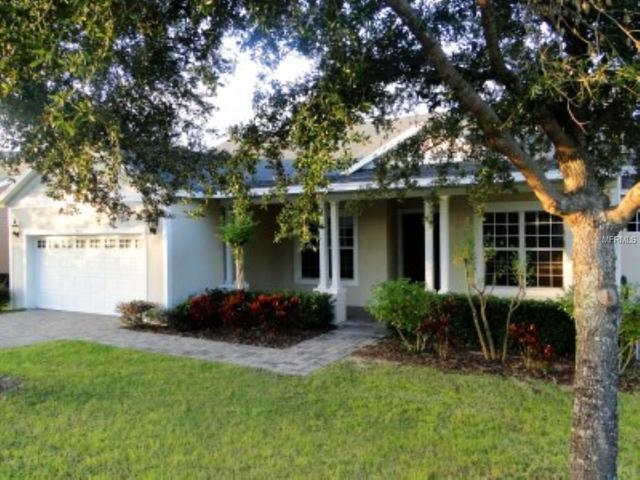 906 Willow Oak Loop, Minneola, FL 34715