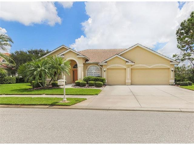 4499 Chase Oaks Dr, Sarasota, FL 34241