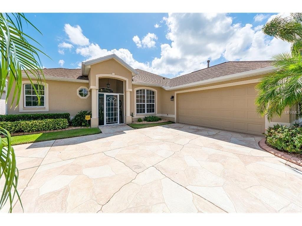 10430 Old Grove Circle, Bradenton, FL 34212