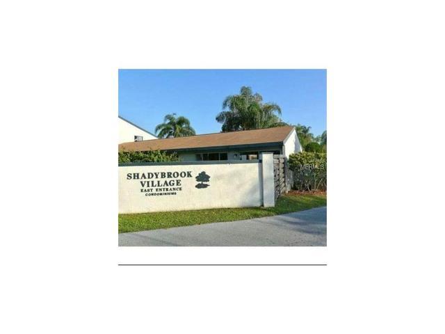 1116 Longfellow Rd, Sarasota, FL 34243