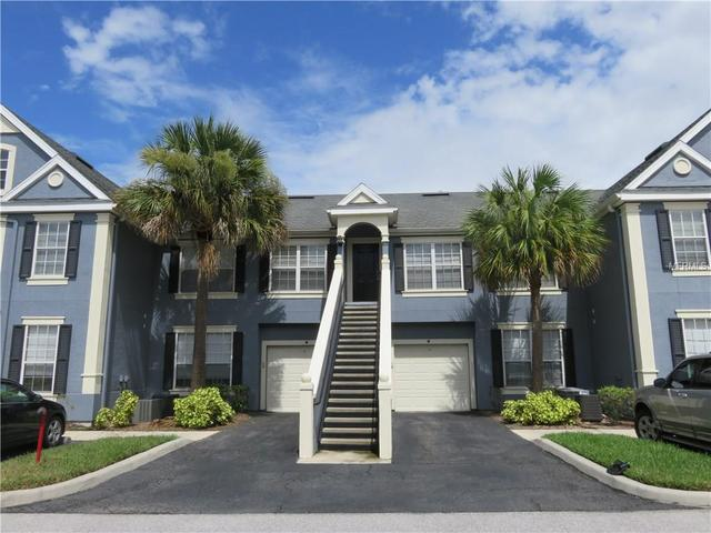 5560 Rosehill Rd #202, Sarasota, FL 34233