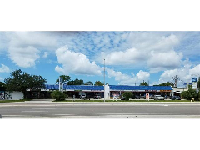 1155 N Washington Blvd, Sarasota, FL 34236