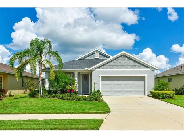 5007 Kincaid Park Ln, Bradenton, FL 34211