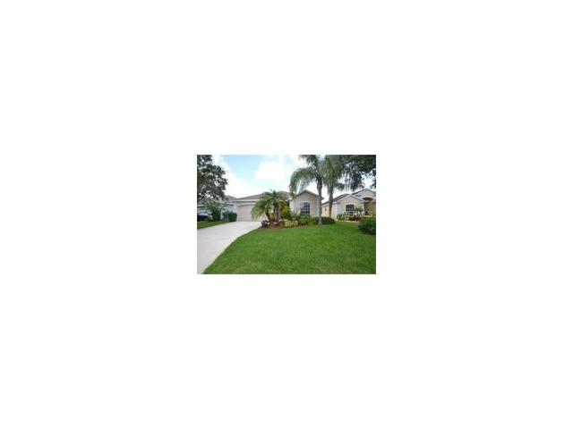 7123 Bluebell Ct, Lakewood Ranch, FL 34202