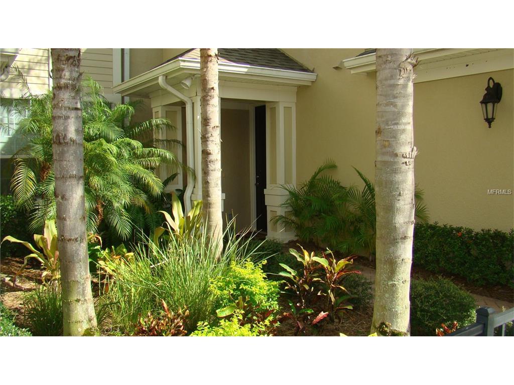7963 Tybee Court #0, University Park, FL 34201