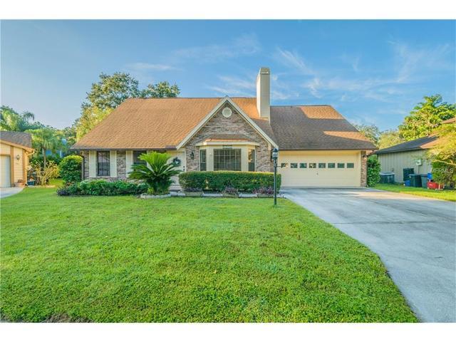 5827 Shady Brook Way, Sarasota, FL 34243
