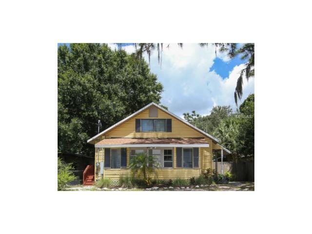 1343 18th St, Sarasota, FL 34234