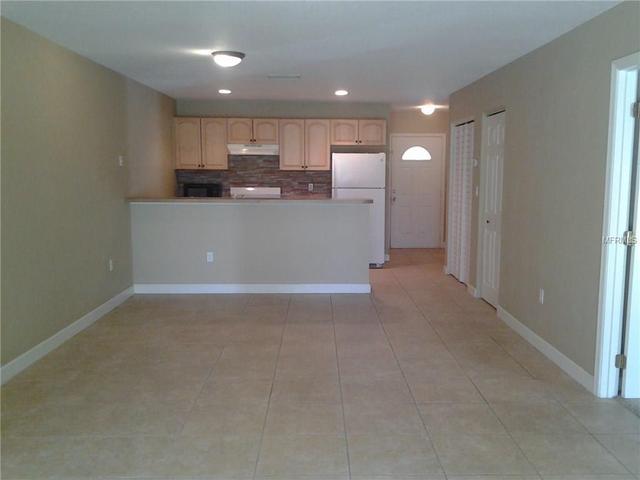27239 Adams St #312, Port Charlotte, FL 33983