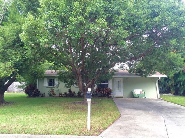 1204 23rd Ave W, Palmetto, FL 34221