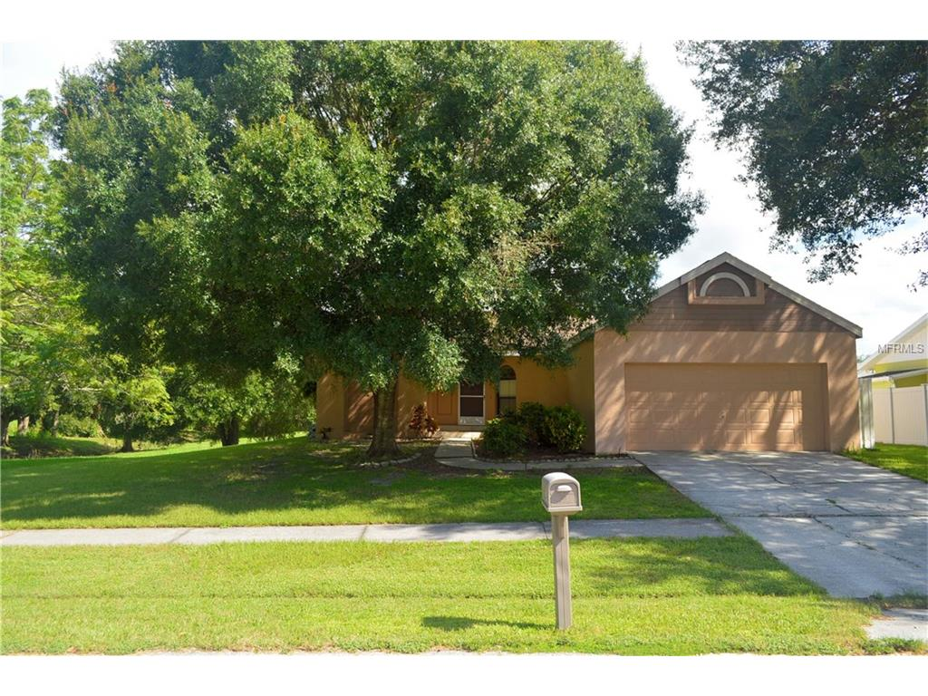 2481 S Scarlet Oak Ct, Sarasota, FL 34232