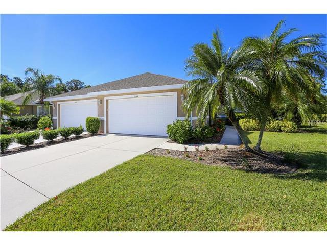 5289 Chase Oaks Dr, Sarasota, FL 34241