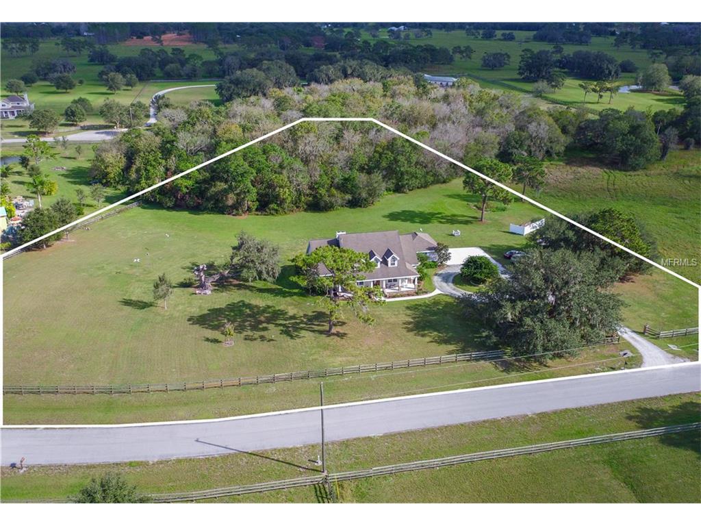 1719 Deer Park Circle, Sarasota, FL 34240