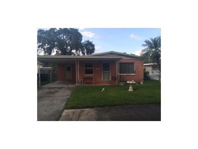Loans near  Corrine St, Tampa FL