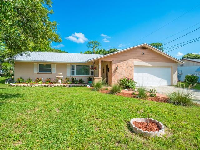 3502 18th Avenue Dr W, Bradenton, FL 34205