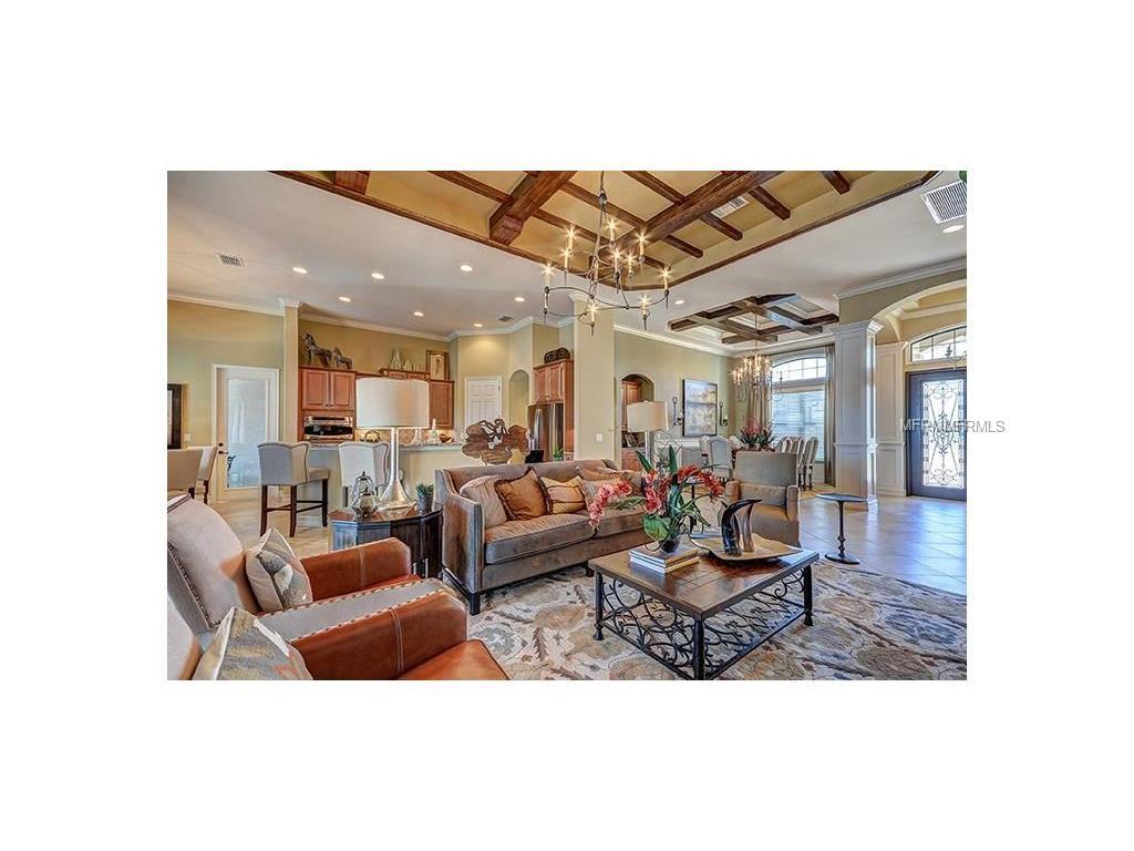 633 River Enclave Court, Bradenton, FL 34212