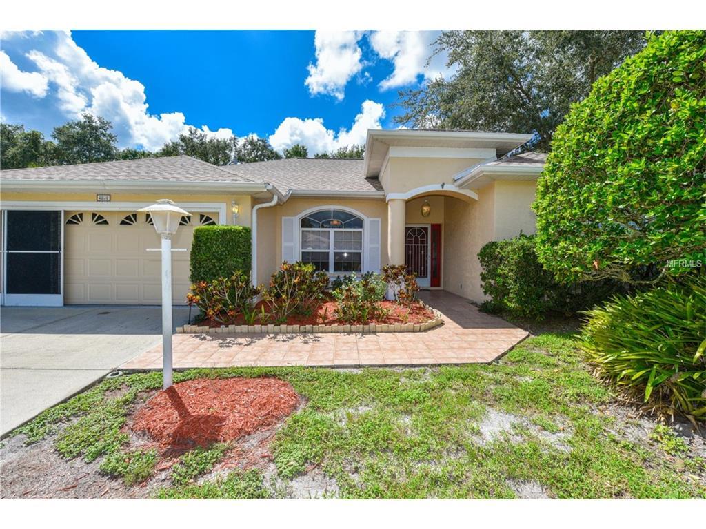 4202 74th Terrace E, Sarasota, FL 34243