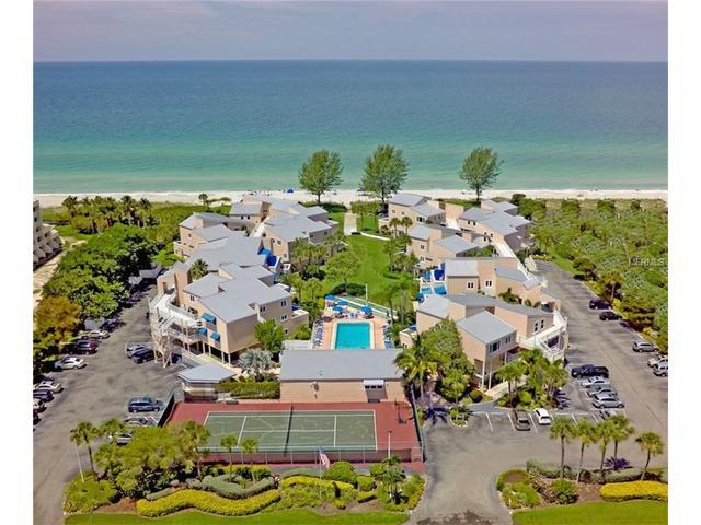 4725 Gulf Of Mexico Dr #114, Longboat Key, FL 34228