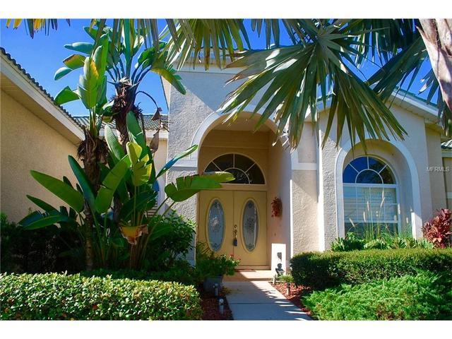 1327 Fraser Pine Blvd, Sarasota, FL 34240