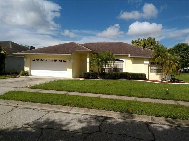 5614 29th St E, Bradenton, FL 34203