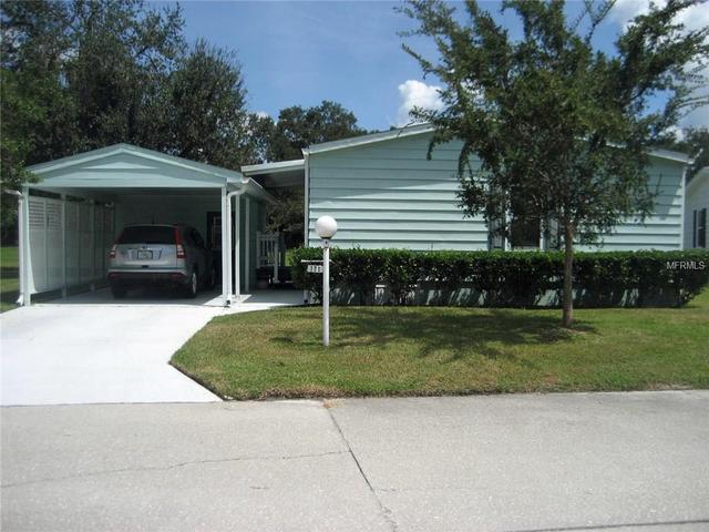 130 Meadow Cir, Ellenton, FL 34222