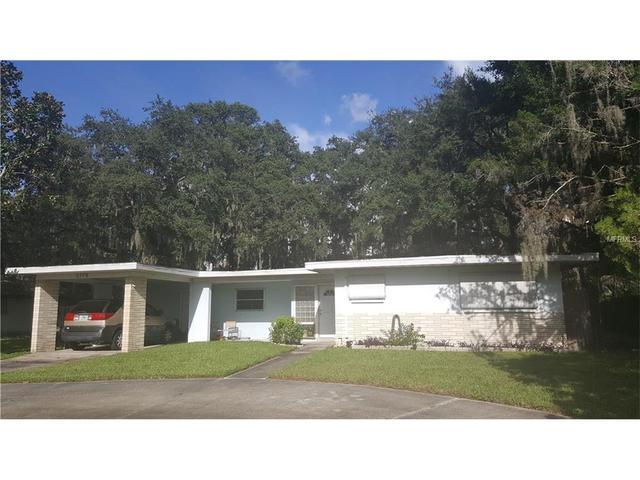 2778 Ingot Pl, Sarasota, FL 34235
