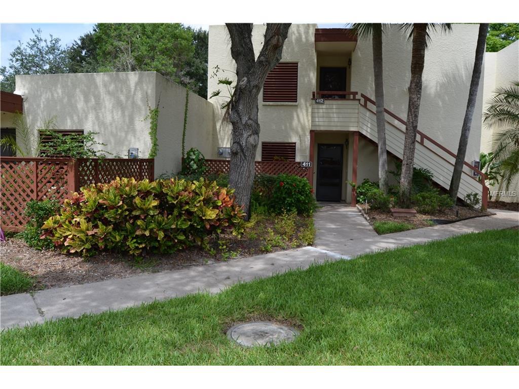 411 Spring Lakes Boulevard #411, Bradenton, FL 34210