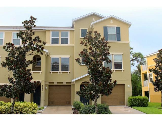 8897 White Sage Loop #2705, Lakewood Ranch, FL 34202
