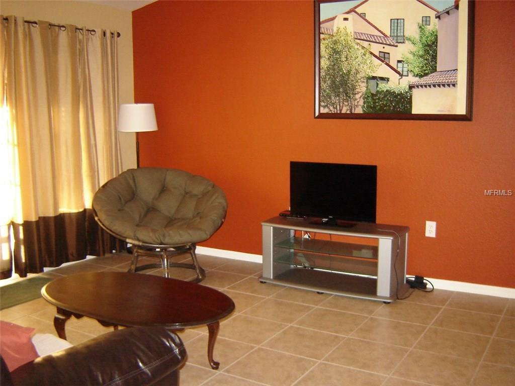 8923 Manor Loop #202, Lakewood Ranch, FL 34202