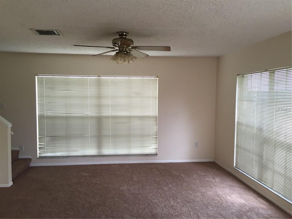708 Kensington Lake Circle, Brandon, FL 33511