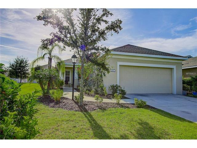 4903 Boston Common Gln, Bradenton, FL 34211