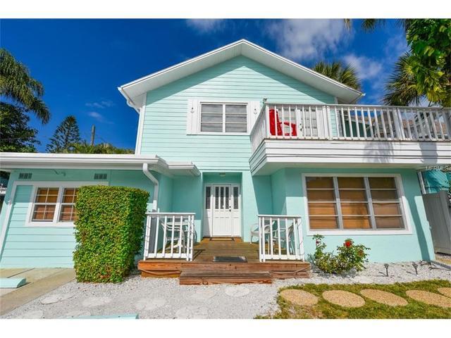 368 Canal Rd, Sarasota, FL 34242