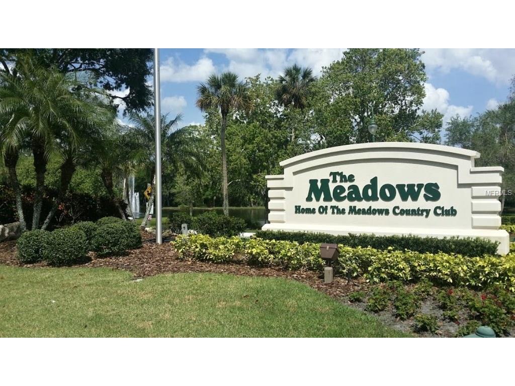 5279 Willow Links #51, Sarasota, FL 34235