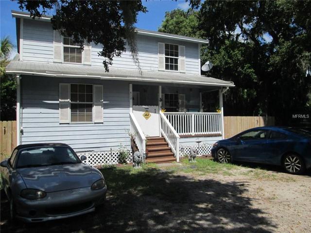 412 30th St E, Palmetto, FL 34221