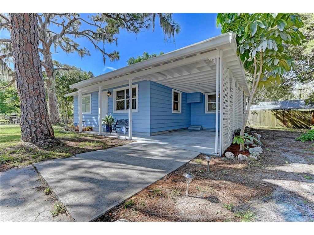 1389 19th Street, Sarasota, FL 34234