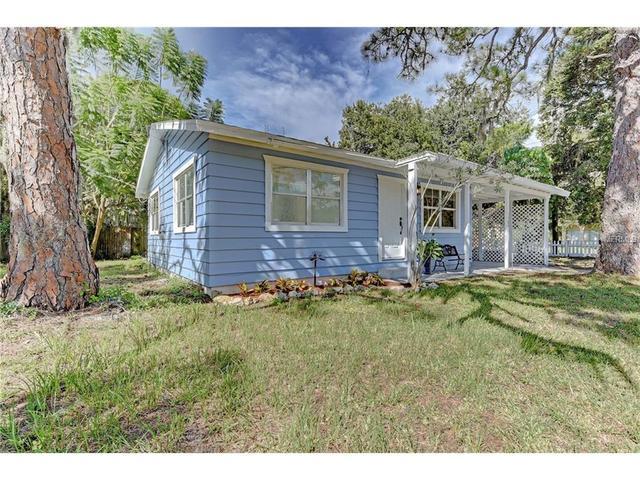1389 19th St, Sarasota, FL 34234