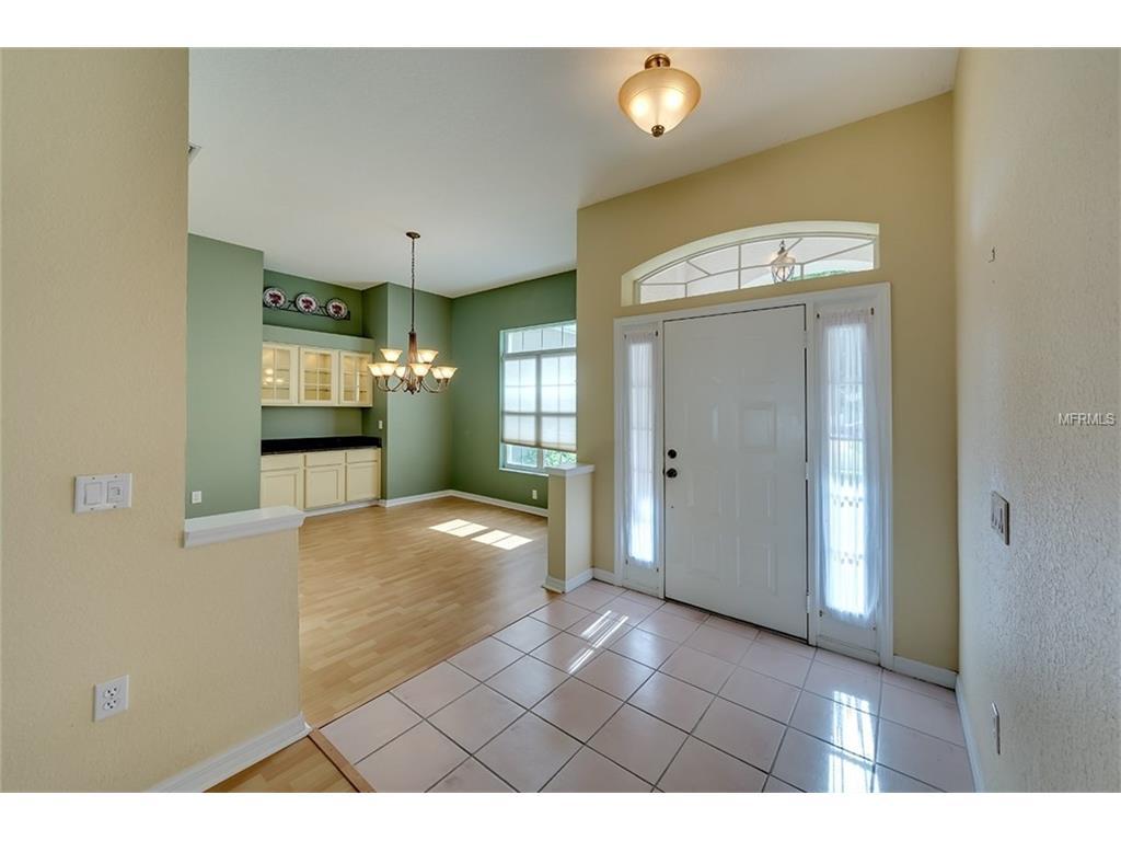 12007 Soft Rush Terrace, Lakewood Ranch, FL 34202