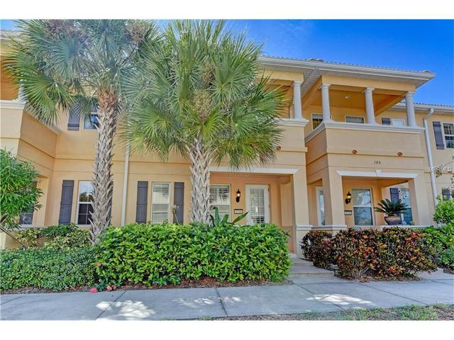 3726 82nd Avenue Cir E #102, Sarasota, FL 34243