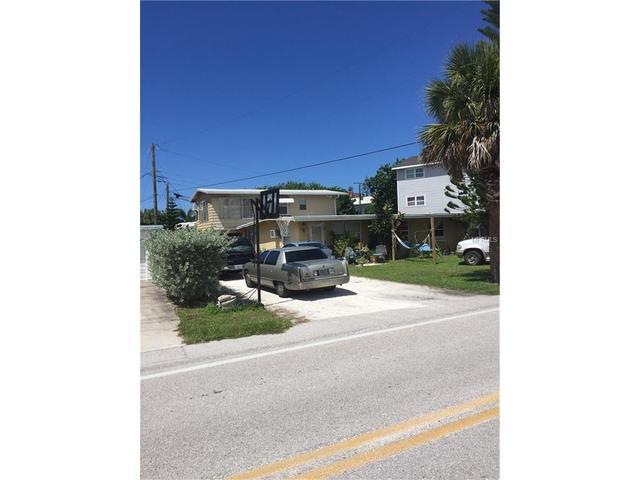 1080 Gulf Blvd, Englewood, FL 34223
