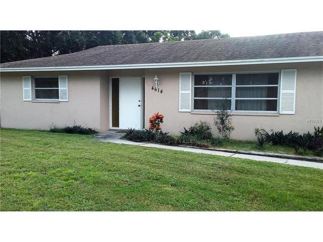 4614 E Webber St E #14, Sarasota, FL 34232