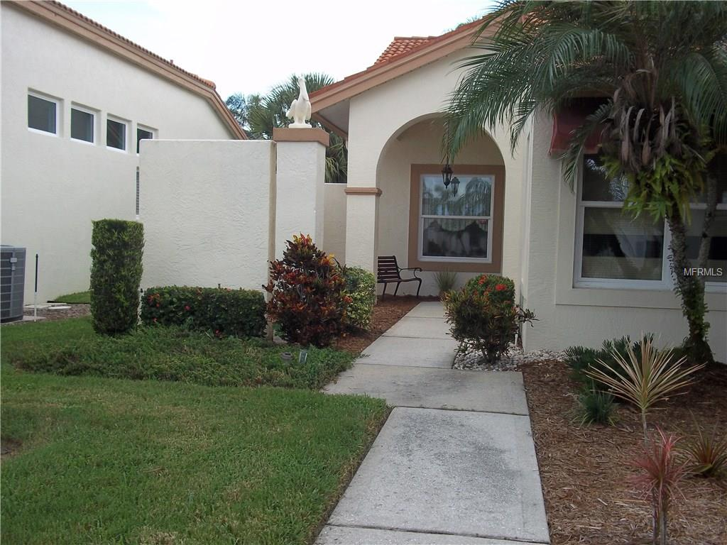 4733 Peridia Boulevard E, Bradenton, FL 34203