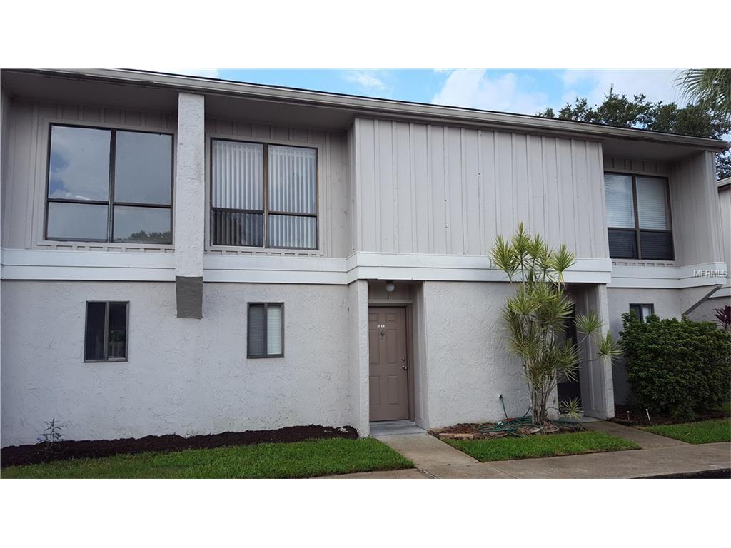 4001 Beneva Rd #211, Sarasota, FL 34233