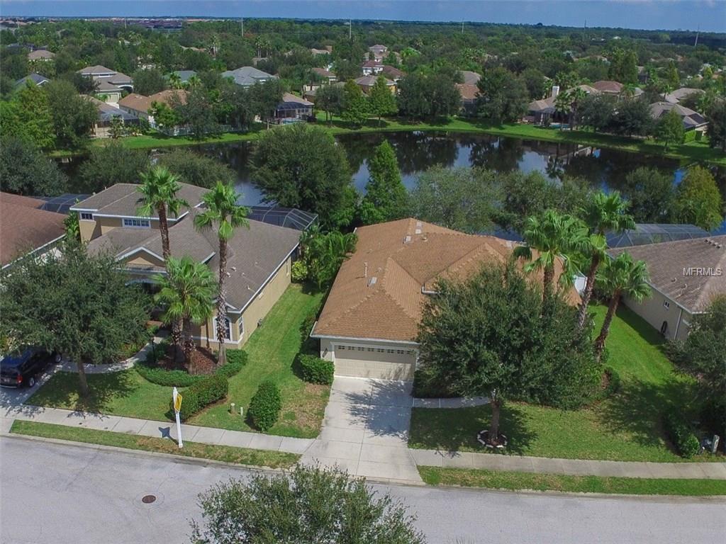 6304 Royal Tern Circle, Lakewood Ranch, FL 34202