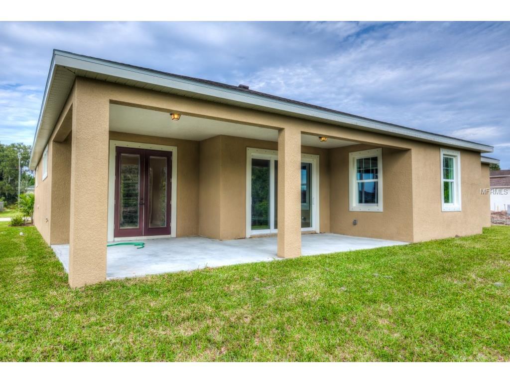 3122 34th Avenue Drive E, Bradenton, FL 34208