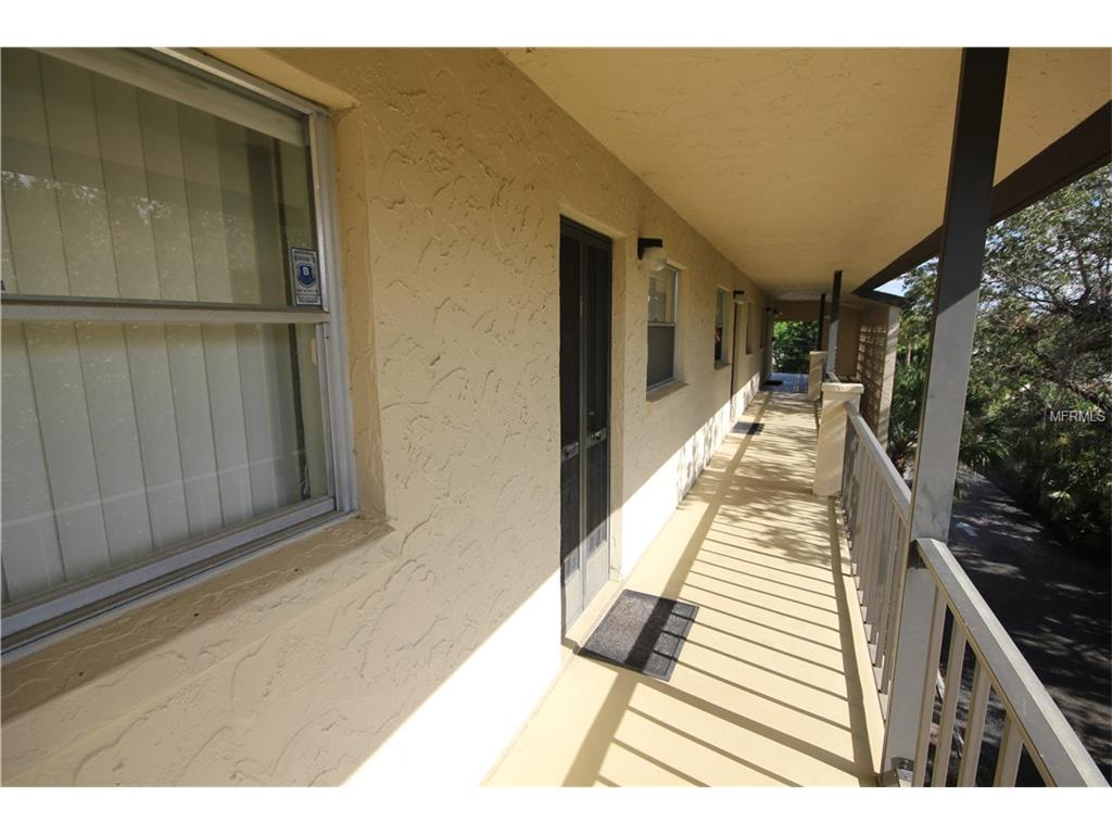 2280 Stickney Point Road #432, Sarasota, FL 34231